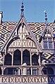 Southfrance-1987-0043 hg.jpg