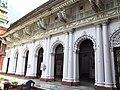 Sovabazar Rajbari 06.jpg