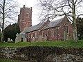 Sowton church - geograph.org.uk - 136973.jpg