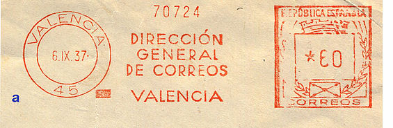 Spain stamp type A3aa.jpg