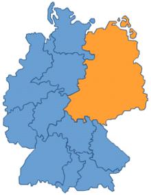Sparda Bank Berlin Wikipedia