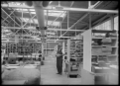 Spare parts section? at the Hutt Railway Workshops, Woburn, 1929. ATLIB 290258.png