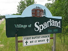 sparland divorced singles Starland vocal band was an american pop band,  one of the biggest-selling singles of 1976 career the group began as fat city, a  but later divorced.