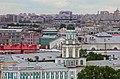 Spb 06-2012 University Embankment 04.jpg