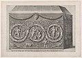 Speculum Romanae Magnificentiae- Decorated Sarcohpagus with Arabesques MET DP870345.jpg