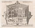 Speculum Romanae Magnificentiae- Farnese Palace MET DP870757.jpg