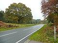 Speech House Road - geograph.org.uk - 1560611.jpg
