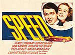 Speed lobby card.jpg
