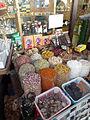 Spice Market, Dubai (8667317177).jpg