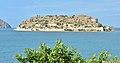 Spinalonga Ile Crete.jpg