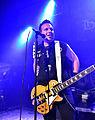 Spitfire – Heathen Rock Festival 2016 28.jpg