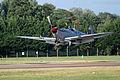 Spitfire 09 (4818344682).jpg