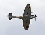 Spitfire LF XVIE TD248 (5927188860).jpg