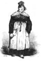 Splendeurs et misère des courtisanes - Houssiaux, tome XI, p380.PNG