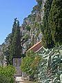Split-Marjan-Cirkva-svJere-6.jpg