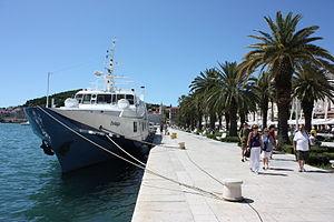 Split - Flickr - jns001 (12).jpg