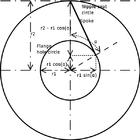 自転車の 自転車 ホイール 組み方 種類 : ホイール (自転車) - Wikipedia