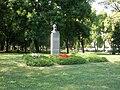 Spomenik Dr. Anti Starčeviću.jpg