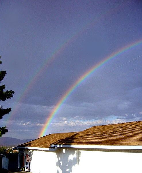 File:Spooky Rainbow.jpg