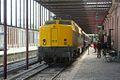 Spoorwegmuseum loc NS 1211.JPG