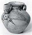 Spouted jar MET hb35 111.jpg