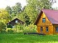Spreewald - Kaupen - geo.hlipp.de - 41124.jpg