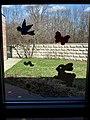 Spring at Oshtemo Library (13879894865).jpg