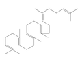 Squalene terpenoid.png