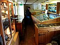 Square and Compass museum - geograph.org.uk - 664294.jpg