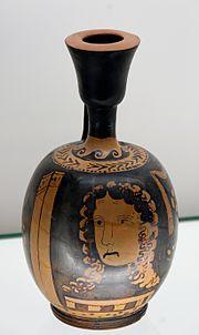 http://upload.wikimedia.org/wikipedia/commons/thumb/1/1a/Squat_lekythos_mask_BM_GR1958.2-14.1.jpg/180px-Squat_lekythos_mask_BM_GR1958.2-14.1.jpg