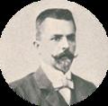 Sr. Dr. Lopo de Carvalho - Illustração Portugueza (21Jul1913).png