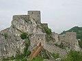 Srebrenik.jpg