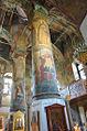Sretensky Monastery 12.jpg