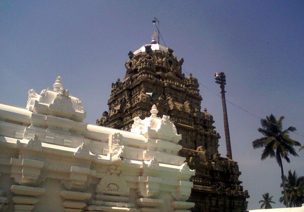 Kurmam Temple.jpg
