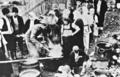 Srpski dobrovoljački korpus spasava narod na Drini 1942 godine.png