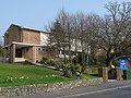 St.Barnabas Church, Higher Drive - geograph.org.uk - 1233411.jpg