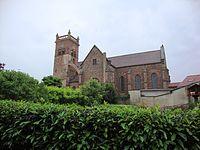 St.Cyr-de-Favières (Loire, Fr) église.JPG