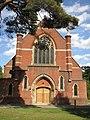 St. Andrew's Church, Burgess Hill.JPG