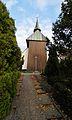 St. Annen zu Taarstedt IMGP3657 smial wp.jpg