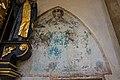 St. Blasius Regensburg Albertus-Magnus-Platz 1 D-3-62-000-24 49 Nördliches Seitenschiff Schutzmantelmadonna.jpg