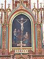St. Georg (Holzgünz) 15.JPG