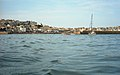 St. Ives Harbour, Cornwall (310098) (9456580316).jpg