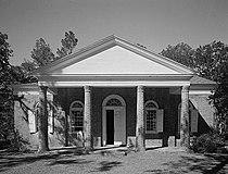 St. James Episcopal Church, Santee (Charleston County, South Carolina).jpg