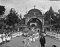 St. Jansprocessie te Laren, Bestanddeelnr 902-8112.jpg
