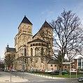 St. Kunibert Köln (2036-38).jpg
