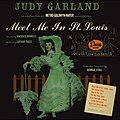 St. Louis Judy Green.jpg