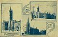 St. Mary's, St. Stephens, and St. Josephs Churches (16280898532).jpg