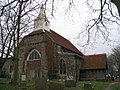 St. Mary's Church - geograph.org.uk - 105259.jpg