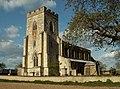 St. Mary, the parish church of Comberton - geograph.org.uk - 1244961.jpg
