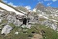 St. Moritz Hike-44 (9706509259).jpg